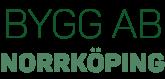 badrumsrenovering-logotyp